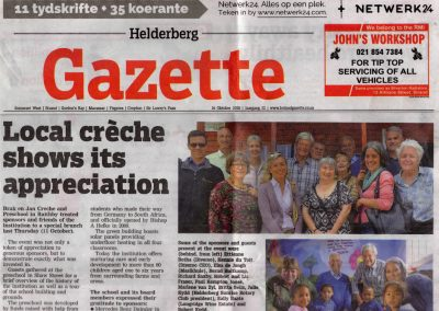 Presse04_Local-Appreciation