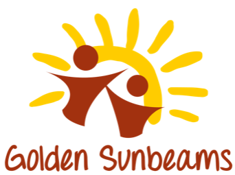 Golden Sunbeams e.V.